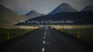journey-of-a-thoursand-miles